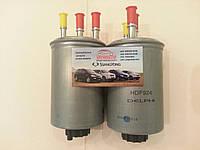 Топливный Фильтр SsangYong HDF924 6650921301