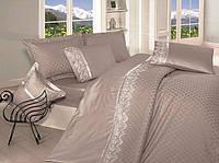 Комплект постельного белья First choice  SVip 36 Kum