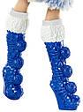 Кукла Эвер Афтер Хай Блонди Локс серия Эпическая Зима Epic Winter Blondie Lockes Doll, фото 7