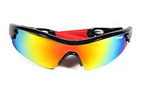 Очки для защиты во время стрельбы. Тактические очки. Спортивные очки. Тактические очки Strelok #2