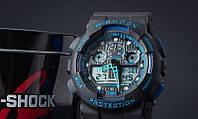 Часы наручные мужские/женские G-Shok