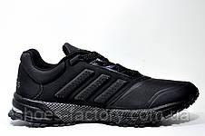 Мужские кроссовки Adidas Springblade, фото 2