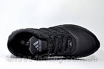 Мужские кроссовки Adidas Springblade, фото 3