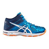 Мужские волейбольные кроссовки Asics GEL-BEYOND 5 MT (B600N-4301)