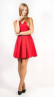 Платье женское м159
