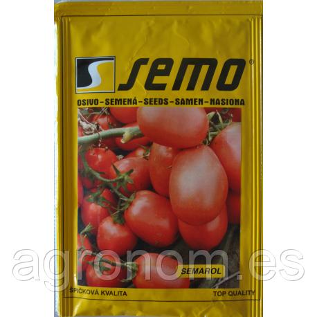 Семена томата Семарол 300 грамм Semo