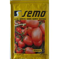 Семена томата Семарол 300 грамм Semo, фото 1