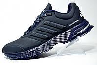 Мужские кроссовки в стиле Adidas Springblade