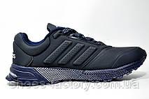 Мужские кроссовки в стиле Adidas Springblade, фото 2