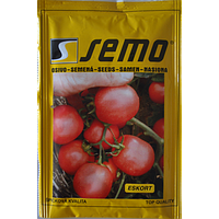 Семена томата Эскорт 300 грамм Semo