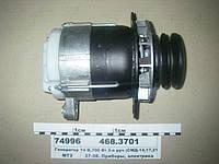 Генератор СМД14-18 14В 700Вт Г468.3701