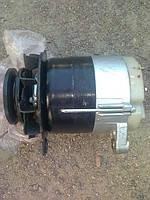 Генератор Д-240.243 МТЗ-80.82 14В 700Вт
