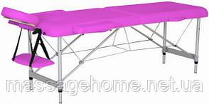 Массажный стол HouseFit HY-2010-1.3