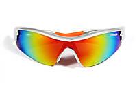 Очки для стрельбы, тактические очки Strelok №3, очки для защиты глаз, военно-спортивные игры