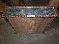 Сердцевина радиатора Т-150 6-ти рядн. 150У.13.020-1 (пр-во г.Оренбург)