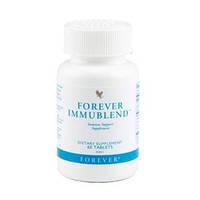 Таблетки Форевер Иммубленд - Укрепление иммунитета (60табл.,США)