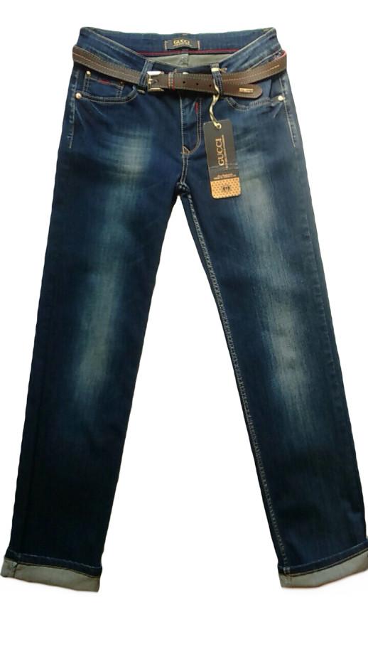 Магазин джинс больших размеров