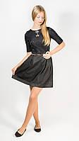 Платье женское и подростковое м274