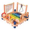Креативные игрушки для детей - радость и новые впечатления для вашего чада!