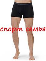 Боксеры Norveg Shorts Soft