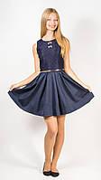 Платье женское и подростковое м275