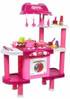 Детская кухня (Игровой набор 008-32)