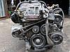 Двигатель Toyota Alphard  2.4, 2003-2008 тип мотора 2AZ-FXE