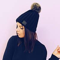 Шапки и шляпки