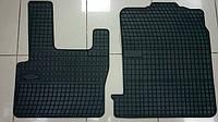 Коврики автомобильные DAF XF95,XF105(ДАФ)