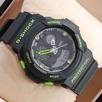 Часы наручные мужские G-Shok