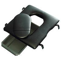 Санитарное оснащение для колясок Millenium OSD (Италия)