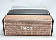Портативная Bluetooth колонка Beats MA-200S, фото 1
