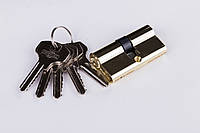Сердцевина Империал 63 ммнормал, 3 ключей