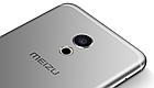 Смартфон Meizu Pro 6, фото 7