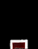Подушечка с искусственной кровью(разных размеров). Для имитации пулевых ранений, фото 1
