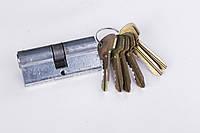 Сердцевина Запорожье, 6 ключей