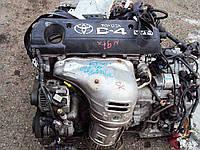 Двигатель Toyota Aurion 2.0, 2006-2009 тип мотора 1AZ-FSE