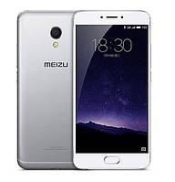 Смартфон Meizu MX6 3Gb, фото 1