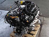 Двигатель Toyota Aurion 3.5, 2006-2011 тип мотора 2GR-FSE