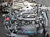 Двигатель Toyota Auris 1.33 Dual-VVTi, 2010-2012 тип мотора 1NR-FE