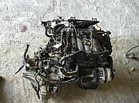 Двигатель Hyundai i10, Getz G4HG 1.1 48KW