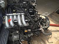 Двигатель Volkswagen Golf IV 1.8 AGN