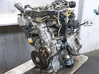 Двигатель Toyota Corolla 1.4 D, 2004-2007 тип мотора 1ND-TV
