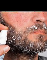 Эффект льда, инея WACHS-EISSPRAY, фото 1