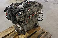 Двигатель Toyota Auris 1.6, 2009-2012 тип мотора 1ZR-FAE, фото 1