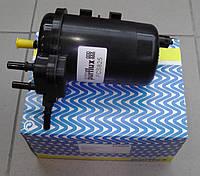 Топливный фильтр Рено Гранд Сценик RENAULT GRAND SCENIC II  MEGANE II    PURFLUX FCS825