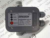 Контроллер давления Насосы + EPS-II-12A