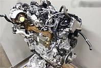 Двигатель Toyota Auris 2.0 D-4D, 2007-2012 тип мотора 1AD-FTV, фото 1