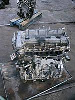 Двигатель Toyota Verso 2.2 D-CAT, 2009-today тип мотора 2AD-FHV, фото 1