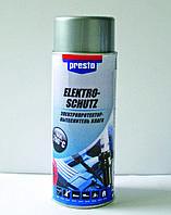 Электропротектор - вытеснитель влаги  Presto